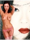 Zhang Ziyi Nude Fakes - 011